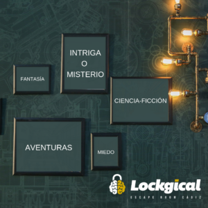 tematicas-escape-room
