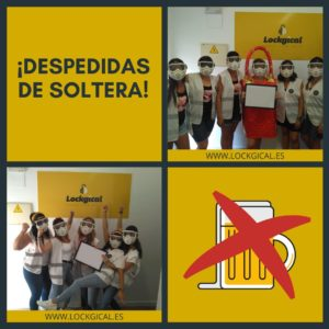 despedida-soltera-escape-room