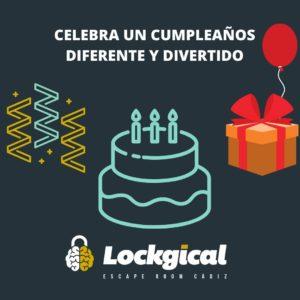 escape-room-cumpleaños