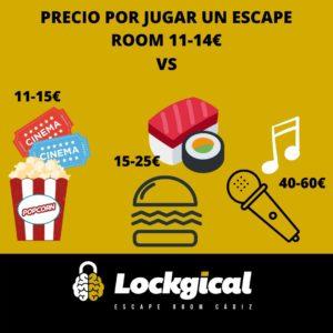 escape-room-precio