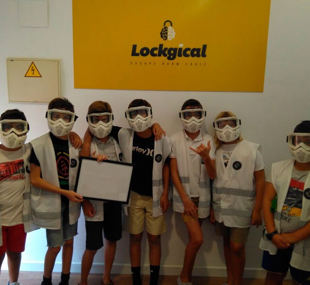 escaperoom_adolescente4_lockgical_cadiz