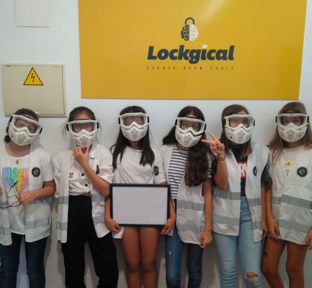 escaperoom_adolescente5_lockgical_cadiz