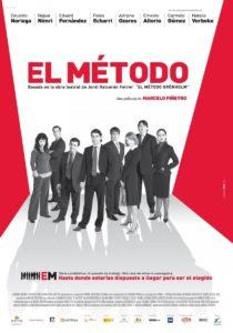 EL_METODO