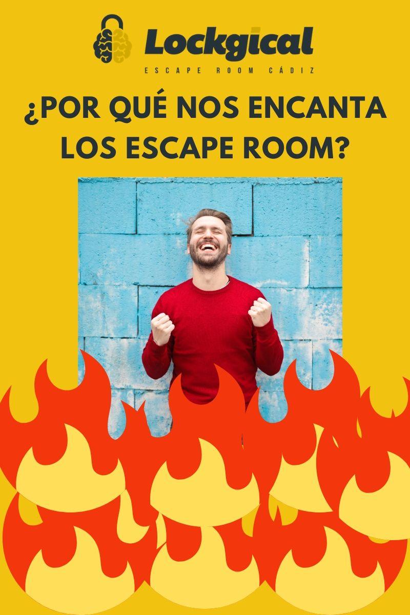 porque-nos-encanta-los-escape-room